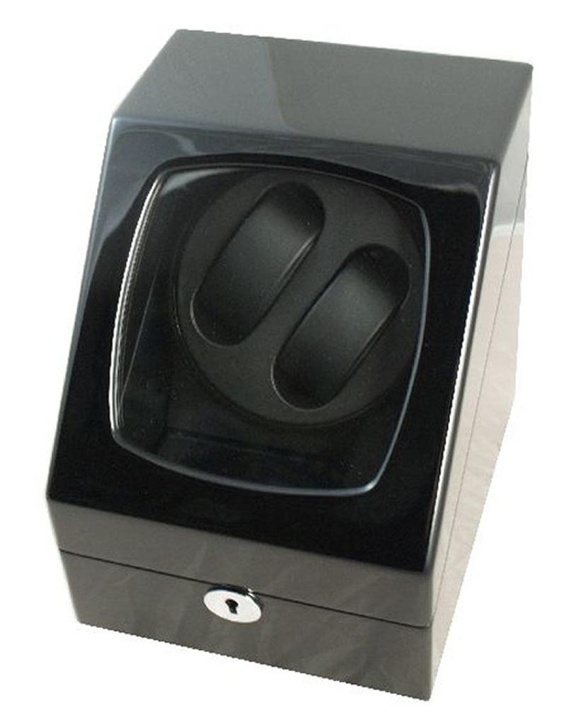 Watch winders vendita scatole per la ricarica degli - Porta orologi automatici ...