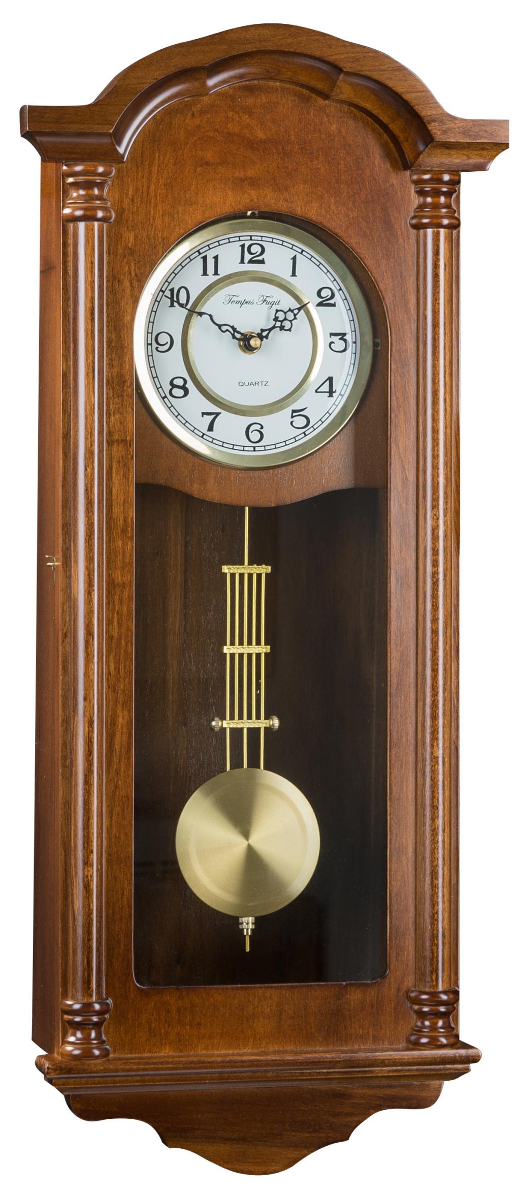 orologi a pendolo da muro antichi
