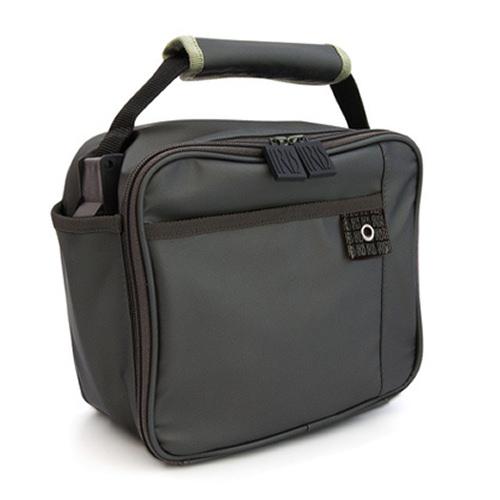 Borsa Portavivande termica da ufficio viaggio lunch bag ...