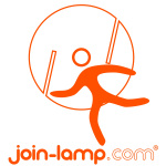 Logo Join Lamp