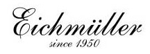Logo EIchmuller