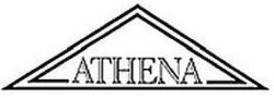 Logo Athena