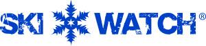 Logo Skiwatch