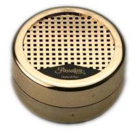 Umidificatore a polimeri acrilici  per scatole porta sigari