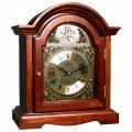Orologio a pendolo da tavolo meccanico 31 giorni 72223