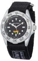 Orologio Militare Army Watch Armata Tedesca