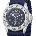 Orologio Militare Army Watch German Navy