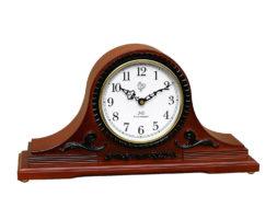 Orologio da tavolo o da camino al quarzo JVD HS11