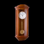 Orologio a pendolo da parete al quarzo JVD 2220-11