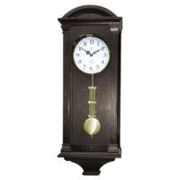 Orologio a pendolo da parete al quarzo JVD 9317-1