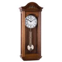 Orologio a pendolo da parete al quarzo JVD 9317