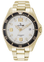 Orologio da polso sportivo 26652AA Oro